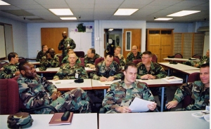 File_01 army chaplains