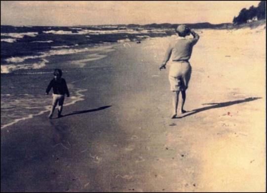 File_01 beach copy