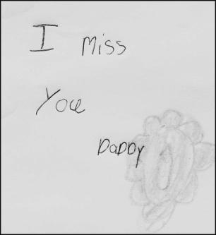 File_01 memorial-daddy