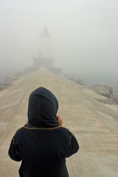 rb lighthouse