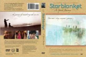 star cover38