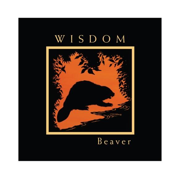 beaver_flag