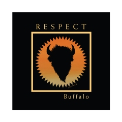 buffalo_flag copy