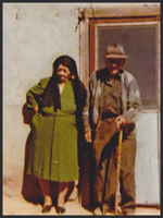 ED'S GRANDPARENTS 1 copy