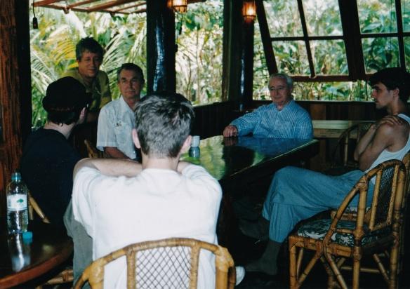 GROUP-BRAZIL
