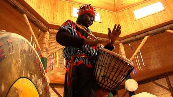jacko-drums