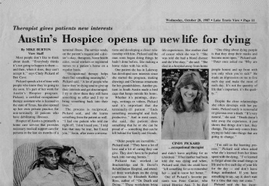 me:ot:hospice art