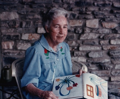 ruth:hospice:painting