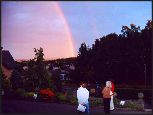 File forres rainbow copy