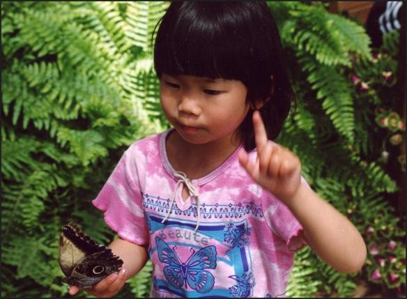 File_03 chinese girl
