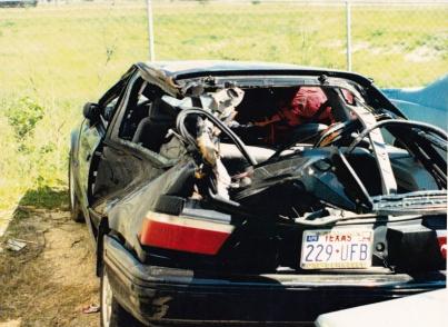 JESSICA:CAR