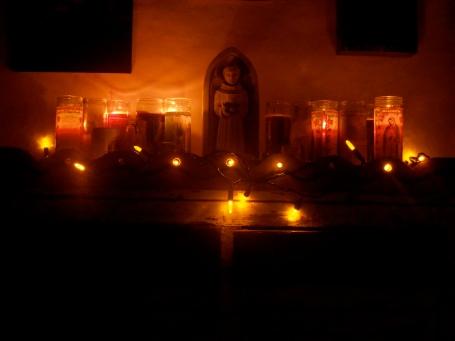 rb altar copy