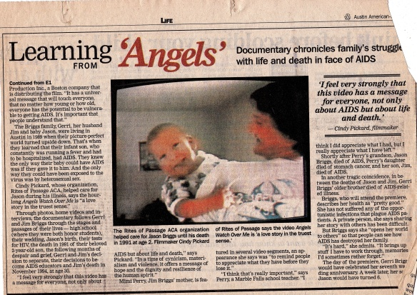 angels article 2