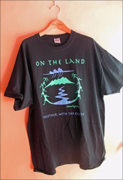 land-tshirtwall