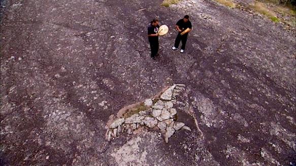 petroform drummers -eagle  2