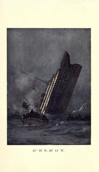 Disaster-Shipwreck-23