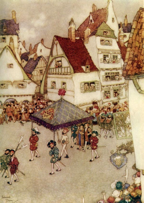 edmund-dulac_clothes