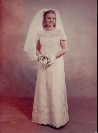 me:wedding