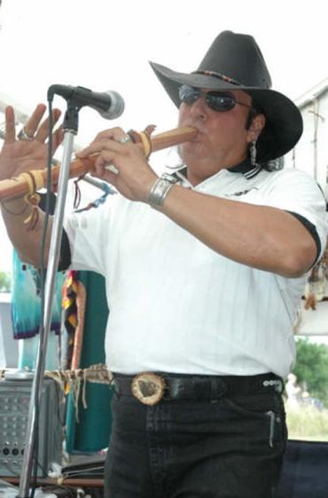 cody:flute