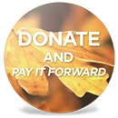 Donate and Pay It Forward