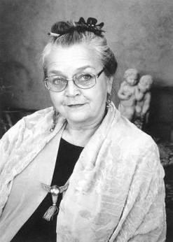 Anita-RodriguezRSteinbach