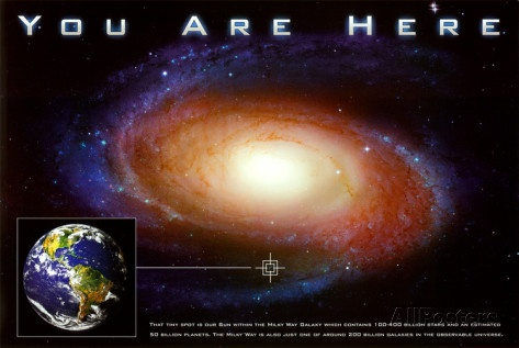 -you-are-here-galaxy-space-science-poster-print