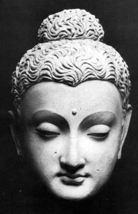 siddhartha-gautama2