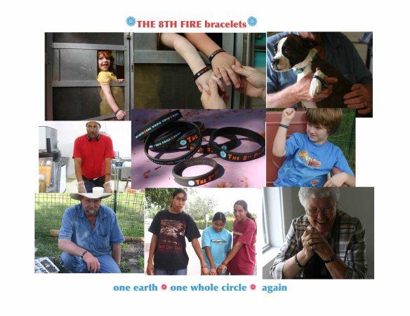 bracelets-copy