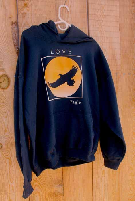 eagle-hoodiecabinbright