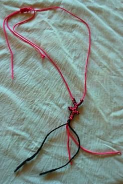 jodys-pink-cross-3