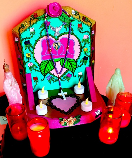 mother-of-roses-altar