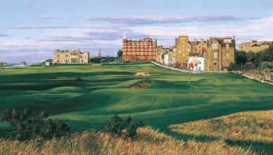 17th-hole-the-royal-and-ancient-golf-club-of-st-andrews