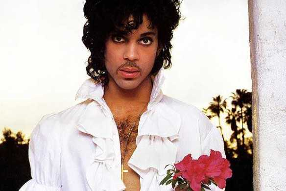prince-holding