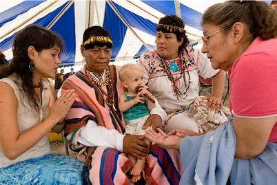shaman-elder-kids