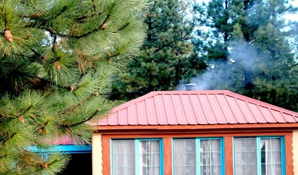 chimney smoke.jpg