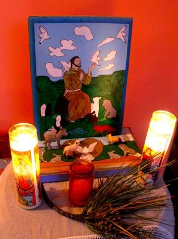 st-f-altar-evening