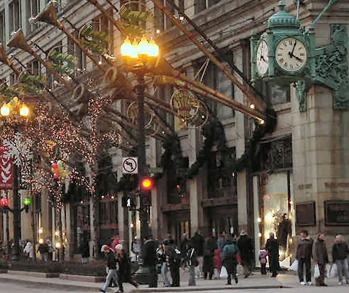 marshall-fields-on-state-street-chicago-2