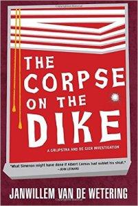 corpse_dyke