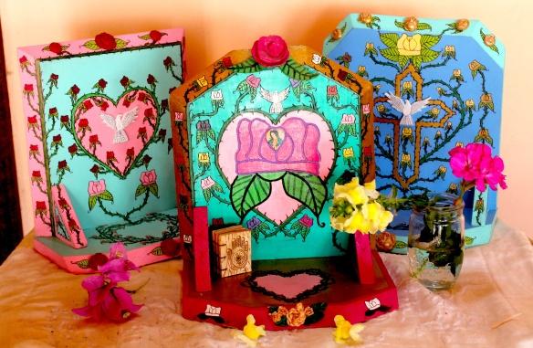 3-altarsflowers