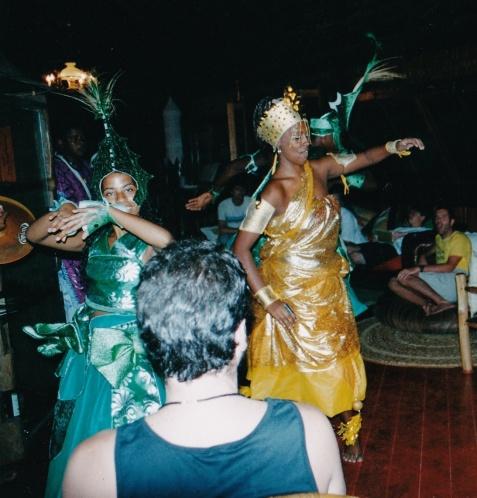 dancers-brazil