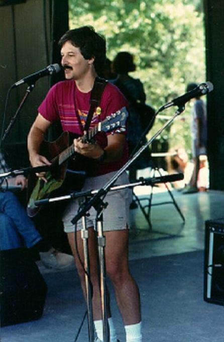 jim-heald-performing