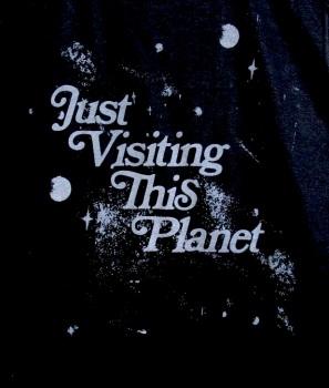 visit-planet