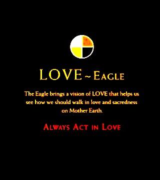 eagle_back_cen
