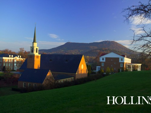 hollins-university-wallpapers