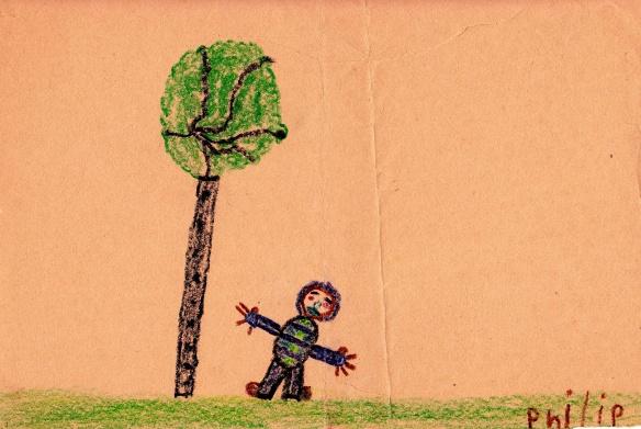 flip:boy:tree draw