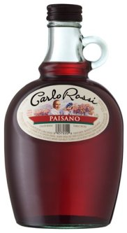 jug-wine