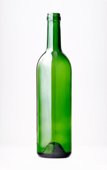 Bouteille Bottle