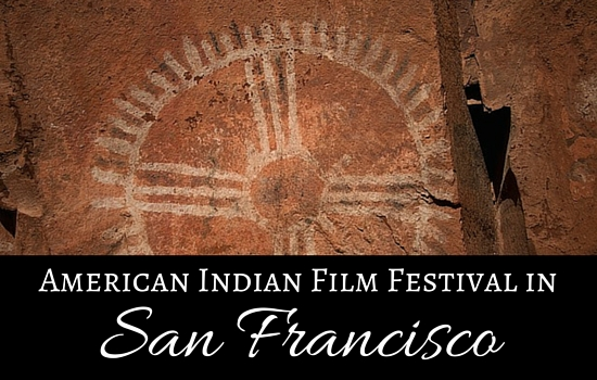 american-indian-film-festival-graphic