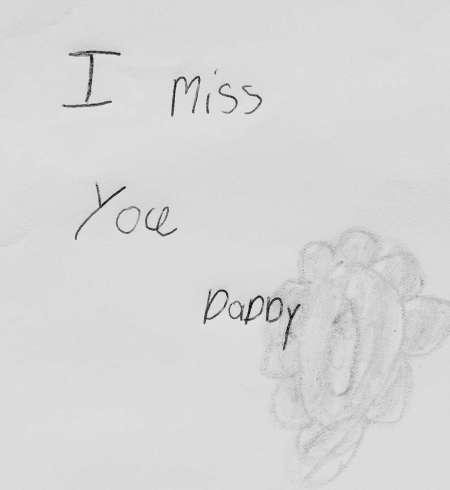 memorial-daddy
