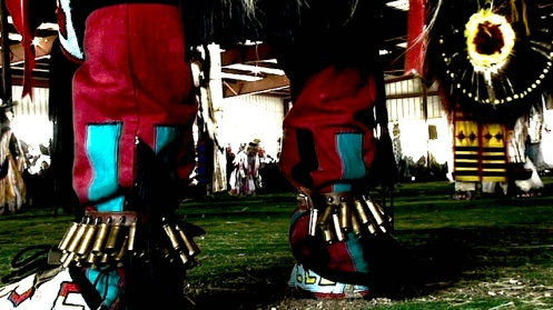 Bullet_Boots_color_correct copy
